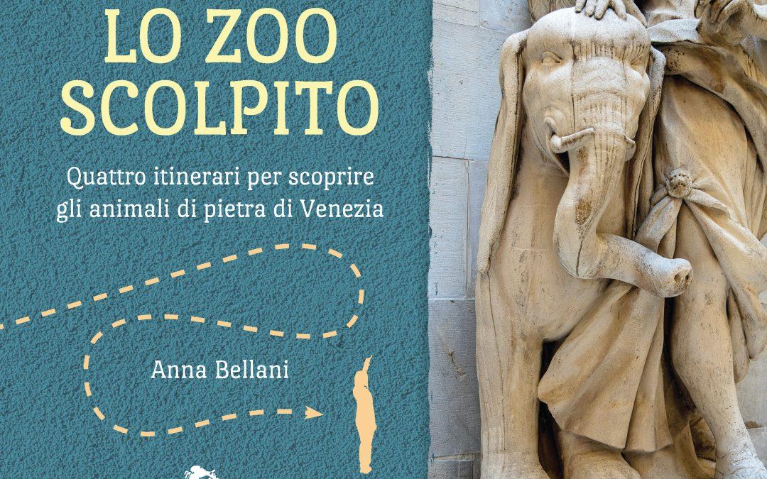 Lo Zoo Scolpito