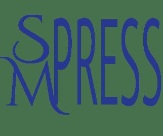 San Marco Press
